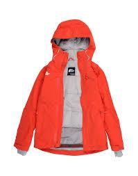 north face spring jackets the north face w descendit ski jacket