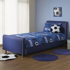 Boys Bed Frame Boys Beds Choosing Beddings For Boys Bestartisticinteriors