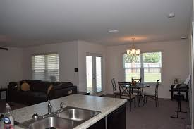 100 pensacola beach rental house homes for rent in