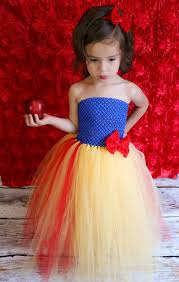 8 Halloween Costumes Newborn Size 8 Snow White Inspired Tutu Dress 8 00 Listing