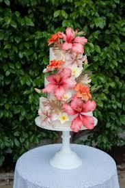 2124 best wedding cakes images on pinterest cake wedding