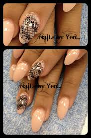 301 best nails images on pinterest make up nail ideas and nailart