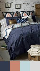 Schlafzimmer Farbe Lagune Schlafzimmer Einrichten Blau Weis Innenarchitektur Und Möbel