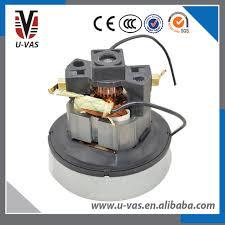 Awning Motor Repair Repair Motor Source Quality Repair Motor From Global Repair Motor