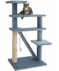 Modern Cat Trees Furniture by Modern Cat Furniture Playful Pet Furniture Design Cat