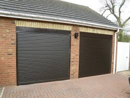 Used Interior French Doors For Sale - garage doors garage doors for sale eastern door choice image