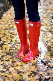 hunter rain boots black friday the most searched fashion item this black friday ugg boots rain