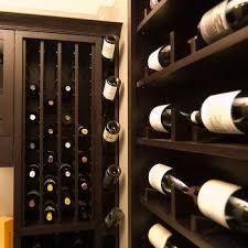 wine racks design ideas