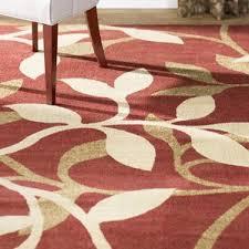 floral rugs you u0027ll love wayfair