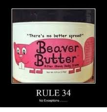 Bubber Memes - there s no better spread beaver bubber after 9 avs bodycrv rule 34