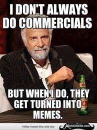 Interesting Man Meme - 礬ntertainment the most interesting man in the world latin 礬