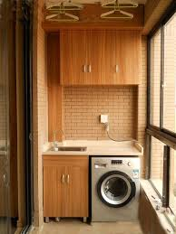 Indian Interior Design Pin By Siga On Balcony Pinterest Balconies Interiors And Laundry