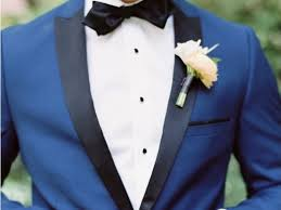 grooms wedding attire should you rent or buy wedding attire for the groom southern living