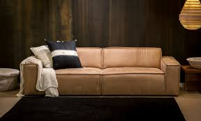 Leather Sofa Sale Sydney Trend Alert Rich Mahogany Completehome