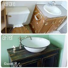 Small Bathroom Renovation Ideas On A Budget Colors Small Bathroom Remodel On A Budget Hometalk