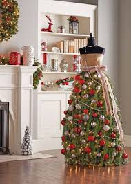 best 25 different christmas trees ideas on pinterest