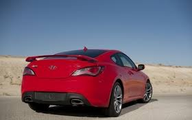 2010 hyundai genesis coupe 3 8 review 2013 hyundai genesis coupe 2 0t specifications the car guide