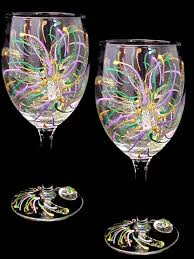 mardi gras glasses glasses mardi gras mardi gras new orleans board 2