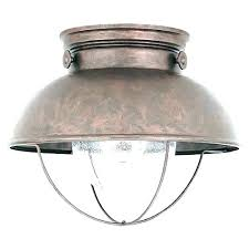 flush mount light with pull chain ceiling lights with pull chain daporganic com