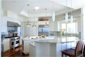 solid wood kitchen cabinets online wood kitchen cabinets online faced