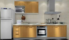 kitchen interiors photos ricco interiors modular kitchen in coimbatore modular kitchen