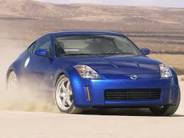 nissan 350z used for sale near me furious 4 and more cars entertainment pinterest nissan