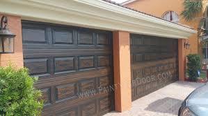 Overhead Door Remote Replacement Door Garage Glass Garage Doors Overhead Garage Door Garage Door