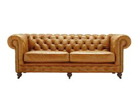 chesterfield sofa for sale leather sofas chesterfields modern sofas lloyd
