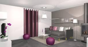 chambre prune et gris d co prune et gris avec chambre deco deco chambre prune et gris