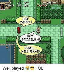 Zelda Memes - 25 best memes about zelda zelda memes