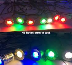 led swimming pool lights inground ip68 12v 24v 3w cree led swimming pool light underwater led light