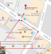 lexisnexis for development professionals login triangle uxpa events