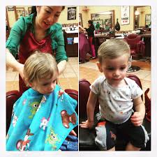 bristow barber 22 reviews barbers bristow va phone number