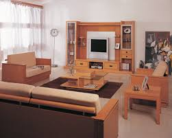 indian living room furniture latest furniture for drawing room