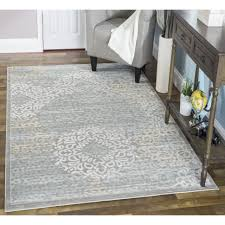 Area Rugs Home Goods Coffee Tables Home Goods Area Rugs 8x10 Walmart Throughout