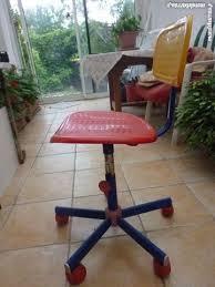 chaise de bureau occasion chaises bureau occasion à lyon 69 annonces achat et vente de