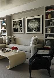 grey home interiors gray interior design home design