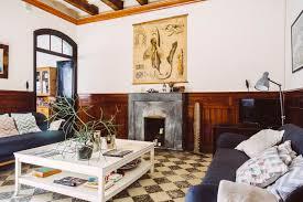 the stunning interiors of quitana partners trendland