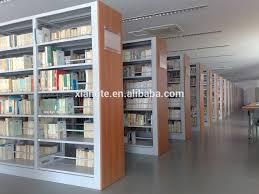 Bookshelf Price Library Equipment Design For Steel Bookshelf Good Price Buy