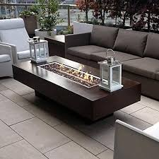custom outdoor fire pits best 25 stainless steel fire pit ideas on pinterest washing