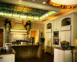 award winning kitchen design available to international clients