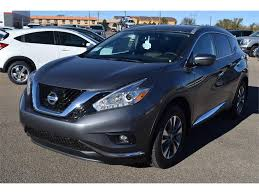 nissan rogue midnight edition 2017 nissan murano bender nissan new car models rogee