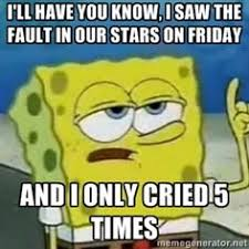 Tough Spongebob Meme - tough spongebob memes pinterest spongebob squarepants