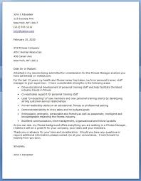 Resume For Spa Manager Fancy Resident Director Cover Letter 14 About Remodel Images Of