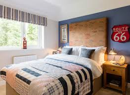Bedroom House The Green At Horsforth Vale New 2 3 And 4 Bedroom Homes In