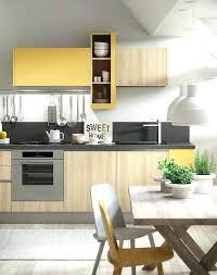 idee de credence cuisine peinture credence cuisine idee de credence cuisine 11 conseils