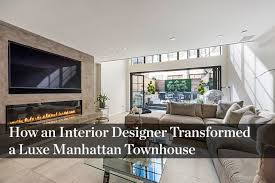 mansion design 8 top design trends in 2017 for the luxurious home mansion global
