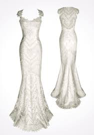 pettibone wedding dresses intique co bridal stylists and wedding designers and