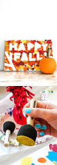 what is thanksgiving for kids 190 best thanksgiving for families images on pinterest