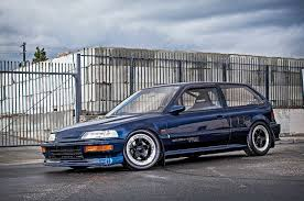 bisimoto wagon top 10 honda civics of all time remembering some of the best